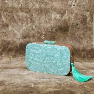 Bag Manhattan Green