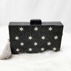Hit Bag Glam Star