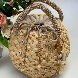 Creta Bag