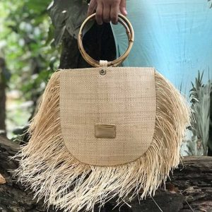 Bag Noronha