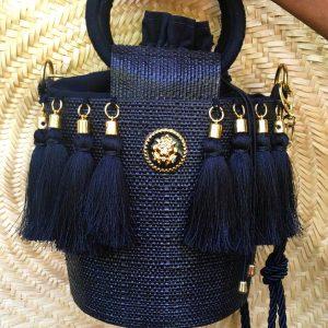 Bag Genebra