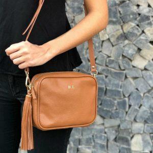 Cris Bag